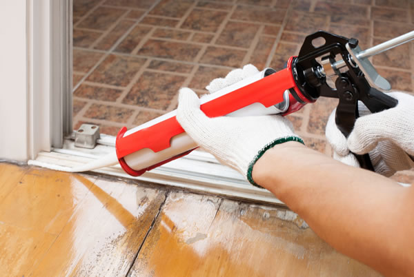 Pest Control In Bedford Euless Irving Grapevine